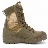 Ботинки Гарсинг G.R.O.M. 339 AT мох