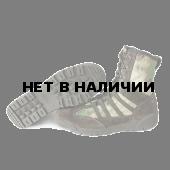 Ботинки Гарсинг Shark м. 131 AT