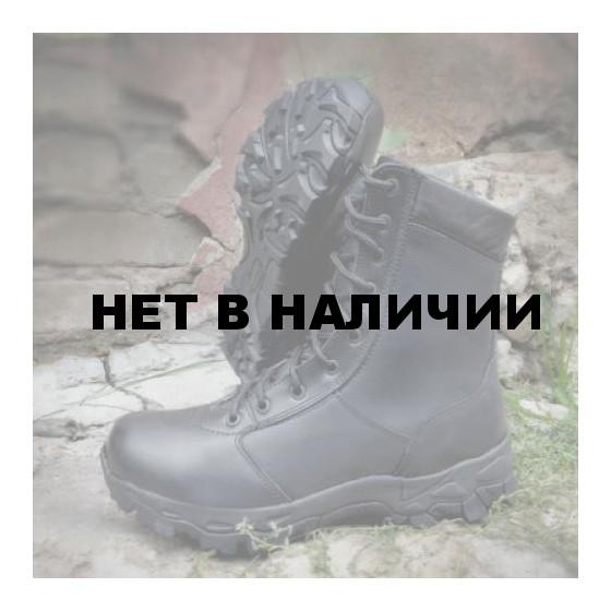 Ботинки Гарсинг Urban м. 0420 черные