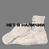 Ботинки Гарсинг м. 117 П песочные