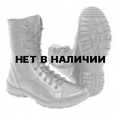 Ботинки Зубр Вендетта м. 205 на молнии черные