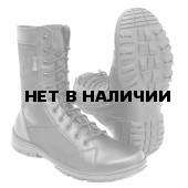Ботинки Зубр Вендетта м. 215 на молнии черные