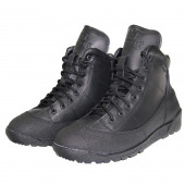Ботинки Зубр ZUBR1 чёрный