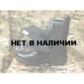 Ботинки Армада Вымпел м. 101 на молнии черные