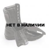Ботинки Армада Вымпел м. 103 на молнии черные