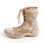 Ботинки Армада Сахара м. 106 П песочные