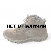 Ботинки Армада Скорпион м. 1101 О олива