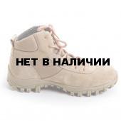 Ботинки Армада Скорпион м. 1101 П песочные