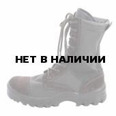 Ботинки Армада м. 205 О олива