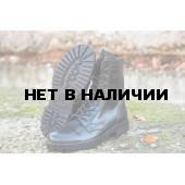 Ботинки Армада м. 302