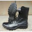 Ботинки Гарсинг 257 Extreme Winter зимние с высокими берцами, цвет - черный