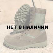 Ботинки с высокими берцами Гарсинг 05108 О Tactics Oliva