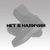 Ботинки с высокими берцами Гарсинг 5039 ARMOR, цвет - черный
