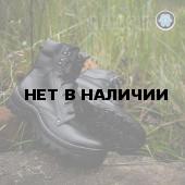 Ботинки с невысокими берцами Гарсинг 329 Pilot Ultra зимние, цвет - черный
