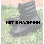 Ботинки с высокими берцами Гарсинг 5077 Англия, цвет - черный