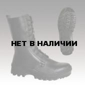 Ботинки с высокими берцами Гарсинг 712 Patriot, цвет – черный