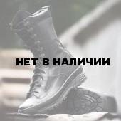 Ботинки с высокими берцами Гарсинг 980 Storm черные