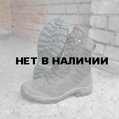 Ботинки Garsing Saboteur Oliva New м. 0339 N О олива