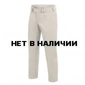 Брюки Helikon-Tex CTP Versa Stretch Khaki