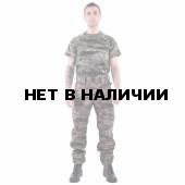 Брюки KE Tactical Снайпер-2 рип-стоп тигр