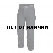 Брюки Helikon-Tex тактические UTP PolyCotton Canvas navy blue