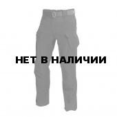Брюки Helikon-Tex тактические OTP black