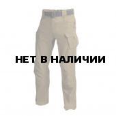 Брюки Helikon-Tex тактические OTP Mud Brown