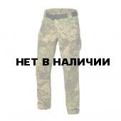 Брюки Helikon-Tex тактические OTP PenCott WildWood
