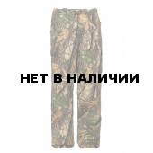 Брюки Антигнус-Люкс Huntsman, ткань смесовая, цвет – Светлый лес