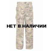 Брюки Джагер Huntsman, рип-стоп, цвет – Multicam