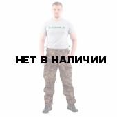 Брюки KE Tactical Снайпер-2 рип-стоп python