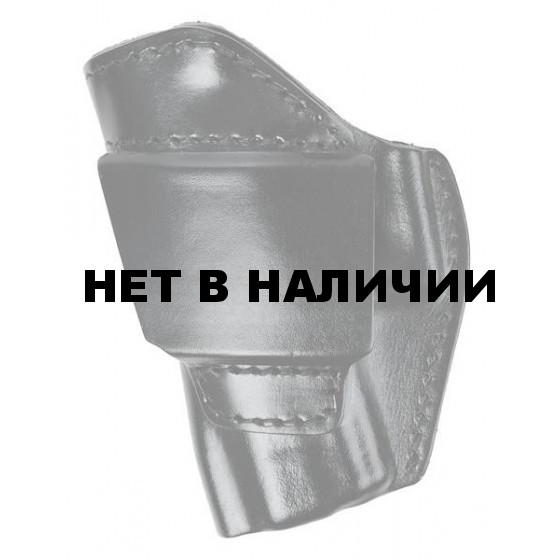 Кобура Stich Profi поясная для STEYR M-A1 модель №7 Расположение: Правша, Цвет: Коричневый, Ширина ремня: 35 мм.