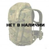 Рюкзак ANA Tactical ВИКИНГ 45Л ATACS FG