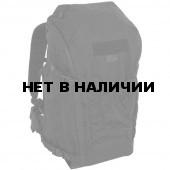 Рюкзак ANA Tactical ВИКИНГ 45Л Черный
