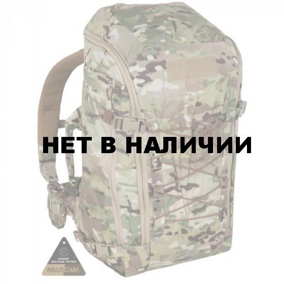 Рюкзак ANA Tactical ВИКИНГ 45Л Multicam