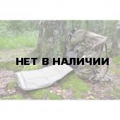 Рюкзак ANA Tactical ВИКИНГ 45Л TAN 4