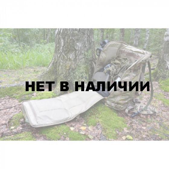 Рюкзак ANA Tactical ВИКИНГ 45Л Coyote Brown