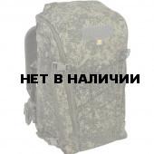 Рюкзак ANA Tactical ВИКИНГ 45Л Пиксель Россия