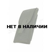 Кобура ССО КП-ПЯ универсальная с клапаном на molle олива