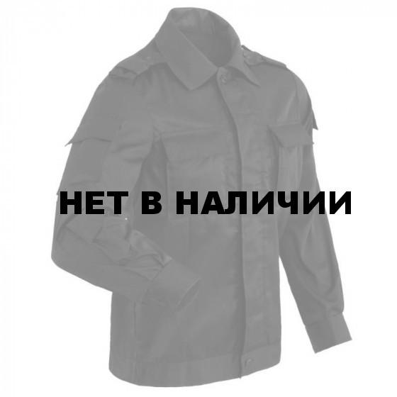 Костюм ANA Tactical Ночь черный