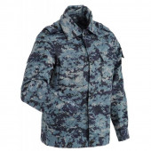 Костюм ANA Tactical Ночь navy