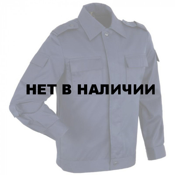 Костюм ANA Tactical Ночь синий