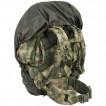 Рюкзак ANA Tactical Тор Лайт 65 литров мох