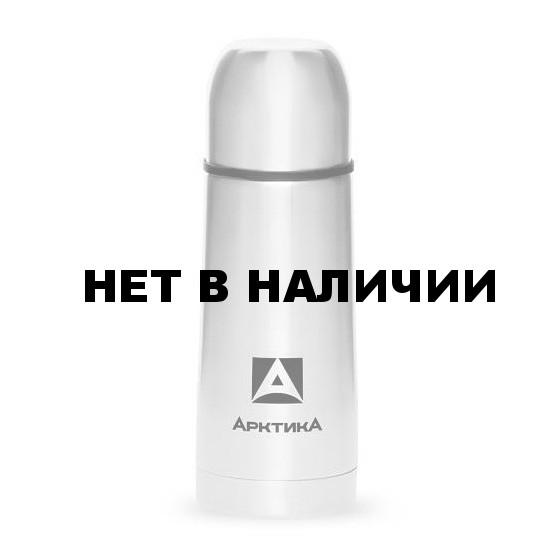 Термос АРКТИКА АРКТИКА 101 0.5л