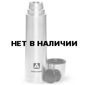 Термос АРКТИКА АРКТИКА 101 1.0л