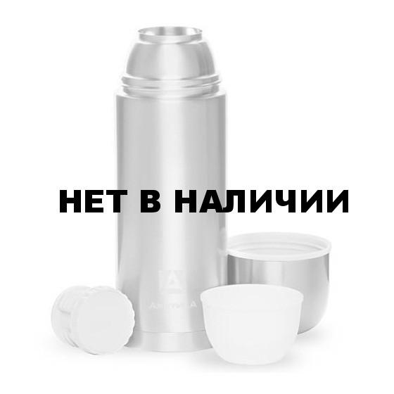 Термос АРКТИКА АРКТИКА 105 1.2л