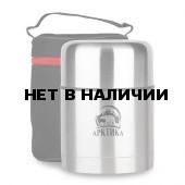 Термос АРКТИКА АРКТИКА 301A шир. гор. 0.75л