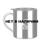 Термокружка АРКТИКА АРКТИКА 801 0.4л