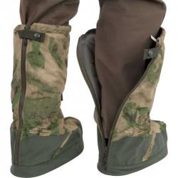 Бахилы-Чуни ANA Tactical A-tacs FG