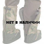 Бахилы-Чуни ANA Tactical A-tacs FG